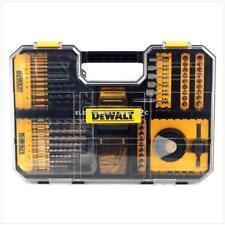 DEWALT DT71569 kit accessori per forare ed avvitare