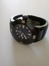 mens preowned automatic swiss made watch