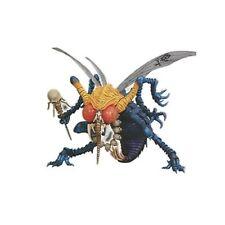 NEW Furyu Shin Megami Tensei Real Figure 3 Beelzebub Satan Ichiban kuji JapanF/S