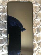 UNLOCKED ONEPLUS 6T - MIRROR BLACK - 128GB - 8GB RAM (T-MOBILE)
