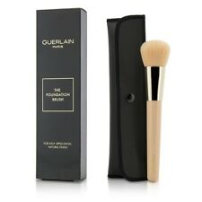 Guerlain The Foundation Brush Accessories