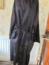 Mod/GoGo Vintage Nightwear & Robes for Men