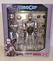 Medicom Toy MAFEX No.67 MAFEX ROBOCOP Action Figure