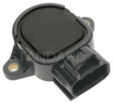 Standard Motor Products TH318 Throttle Position Sensor