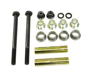 Ski-Doo MXZ, FreeRide, Renegade Spindle Bushing Repair Kit 505072690, 506133300
