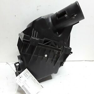 06 07 08 09 Ford Fusion Mercury Milan's Lincoln Zephyr 3.0L air cleaner box OEM