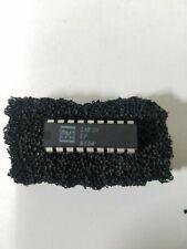 Precision Monolithic PMI GAP01EP 8334 Capacitor