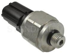 Power Steering Pressure Switch Standard PSS63 fits 02-06 Dodge Ram 1500