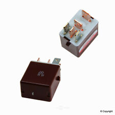 Denso Fuel Pump Relay fits 2000-2009 Toyota Sequoia Tundra Celica  WD EXPRESS
