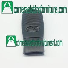 Chiave programmabile antifurto centrale MK LINCE 441MK-C