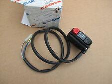 Conmutador de arranque Interruptor De Manillar Husqvarna TC Te Smr 250 450 510