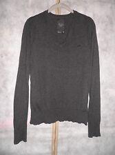 G-STAR RAW raw correctline heritage coll knit sweaterSZ.S