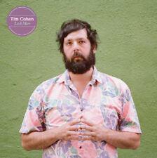 Tim Cohen - Luck Man [New CD]
