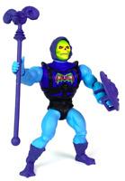 Mattel Masters of the Universe Origin Battle Armor Skeletor Figure MOTU PREORDER