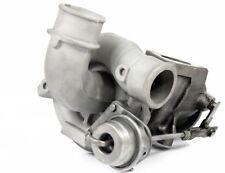 Turbolader MERCEDES-BENZ V-KLASSE (638/2) V 200 CDI