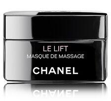 CHANEL  LE LIFT FIRMING-ANTI-WRINKLE Masque De Massage 50ml & OVP