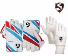 Sg Tournament Wicket Keeping Gloves Combo Men's Tournament Wicket Keeping Gloves