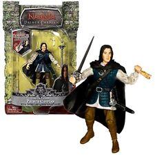 Chronicles of Narnia, the Prince Caspian Action Figure Castle Escape Jakks