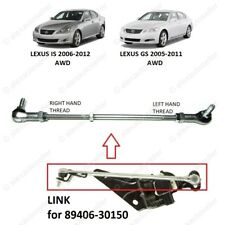 Front LINK headlight height level leveling sensor IS250/350 AWD GS300/350 AWD