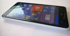 Nokia Lumia 625 Bianco Smartphone 8 GB di memoria Grade A Sbloccato Pristine