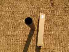 Bushcraft Woodburner and Woodsman stove Flue pipe section outdoor camping