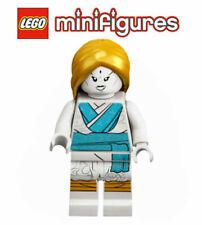 LEGO® NINJAGO® - Minifig - Princess Vania aus dem Set 71722