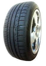 Pneumatici Gomme Riga ricostruite 175/60 R14 Eco4S 79H made in Italy DOT 2013