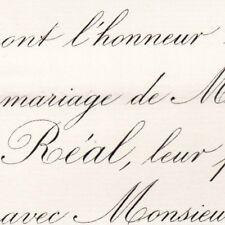 Marie Elisabeth Real Paris 1883 Maurice Davillier