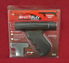 TacStar Forend Grip Remington 870 Part No. 1081153 MADE in U.S.A.