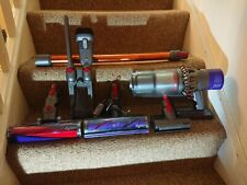 Dyson V10 Absolute cyclone Cordless Vacuum Cleaner