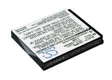 Battery for Canon PowerShot ELPH 100 HS IXY Digital L4 PowerShot TX1 Digital IXU