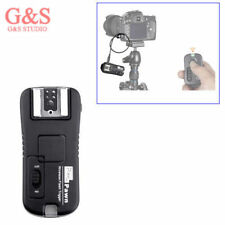 Receiver Pawn TF-361RX Wireless Flash Trigger Single Receiver Only for Canon