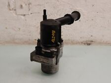 Peugeot 307 3H Pump Electric Power Steering 9654151180 162110
