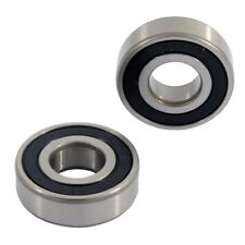 Pool & Spa Motor Bearing 2 Pack Kit Usq1102 Usq1152 Ust1102 Ust1152