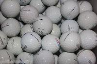 100 Titleist Pro V1 AA Used Golf Balls - FREE US SHIPPING