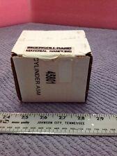 NEW IN BOX INGERSOLL RAND AL53PD-SAT-626 AL53PDSAT626