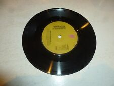 "HAROLD MELVIN & THE BLUE NOTES - Wake Up Everybody - 1975 UK 7"" 2-track Single"