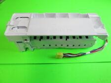 New listing Samsung Refrigerator/Freezer Ice Maker Assembly Da97-07365G 60 Day Warranty