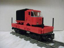 Fleischmann Modell Güterwagen für Schmalspur von Nm-0m