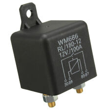 Unnded Industrial Automation Relays with 4-Pin Pins for ... on
