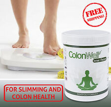 Weight loss,colon health - ColonWell Inner Peace.Buy straight from manufacturer!