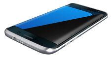 Supremery Samsung Galaxy S7 Edge Alu Bumper Slim Case Luxus Schutzhülle -grün