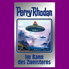 Im Bann des Zweisterns von Perry Rhodan (2016, Gebundene Ausgabe)