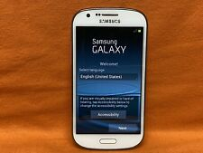 AT&T Wireless Samsung GT-I8730 Galaxy Express i8730 Android 8gb White