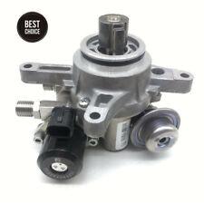 OEM High Pressure Fuel Pump For 4.8L  Porsche Cayenne S GTS 08-10 948110316HX