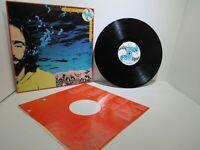 Dave Mason: Let It Flow US Columbia AL 34680 LP Grade: VG