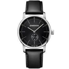 Wenger Victorinox Men's Swiss Wristwatch Urban Classic 01.1741.102