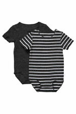 3e5fc572b Cotton Baby Boys' One-Pieces for sale | eBay