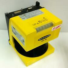 BANNER SAFETY LASER SCANNER AG4-4E