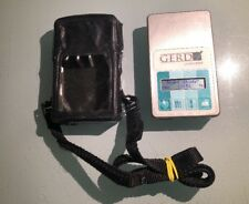Sandhill Scientific Gerd Ph Recorder B99-1100 Comes With Case